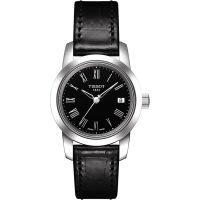 Ladies Tissot Classic Watch