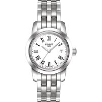 femme Tissot Classic Dream Watch T0332101101300