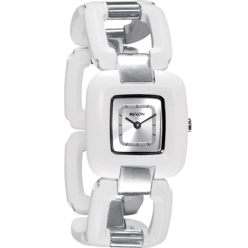 Ladies Nixon The Sisi Watch A248-100