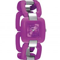 Ladies Nixon The Sisi Watch