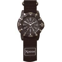 Childrens Sekonda Xpose Watch