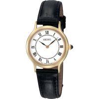 Damen Seiko Uhr