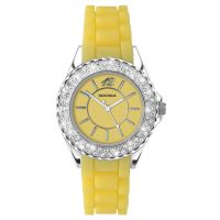 Ladies Sekonda Party Time Watch