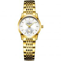 Damen Dreyfuss Co 1946 Watch DLB00002/03