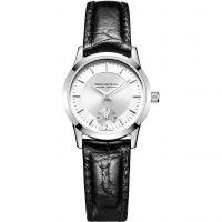 Damen Dreyfuss Co 1946 Watch DLS00001/02