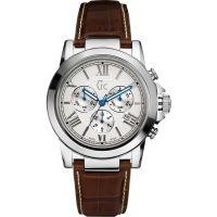 Herren Gc B2 Class Chronograf Uhr