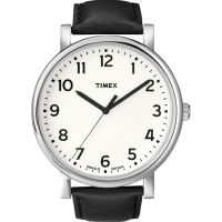 Unisex Timex Indiglo Originals Watch T2N338