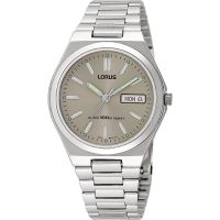 homme Lorus Watch RXN33AX9