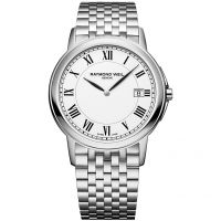 Hommes Raymond Weil Tradition Montre
