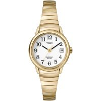 Damen Timex Indiglo Easy Reader Watch T2H351