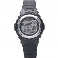 homme Cannibal Digital Alarm Chronograph Watch CD181-03