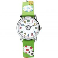 Childrens Cannibal Kids Watch