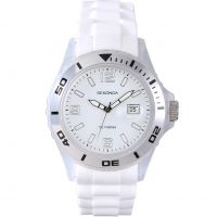 Mens Sekonda Party Time Watch