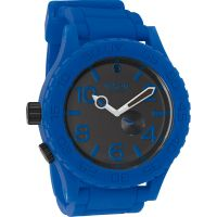 Herren Nixon The Rubber 51-30 Watch A236-306