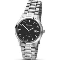 Herren Sekonda Watch 3730