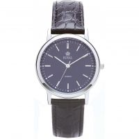 Herren Royal London Uhr