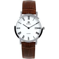 homme Royal London Watch 40007-01