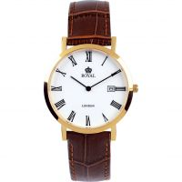 homme Royal London Watch 40007-02