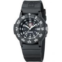 Zegarek męski Luminox Original Navy Seal 3000 Series A3001