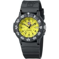 Herren Luminox Original Navy Seal 3000 Serie Uhr