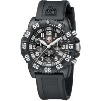 Zegarek męski Luminox Navy Seal Colormark 3080 Series A3081