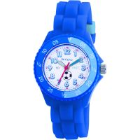 Childrens Tikkers Watch TK0002