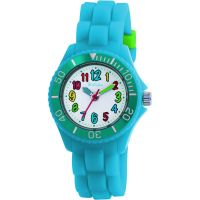 Childrens Tikkers Watch TK0012