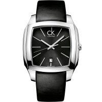 Herren Calvin Klein Recess Watch K2K21107