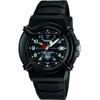 Mens Casio Heavy Duty Watch