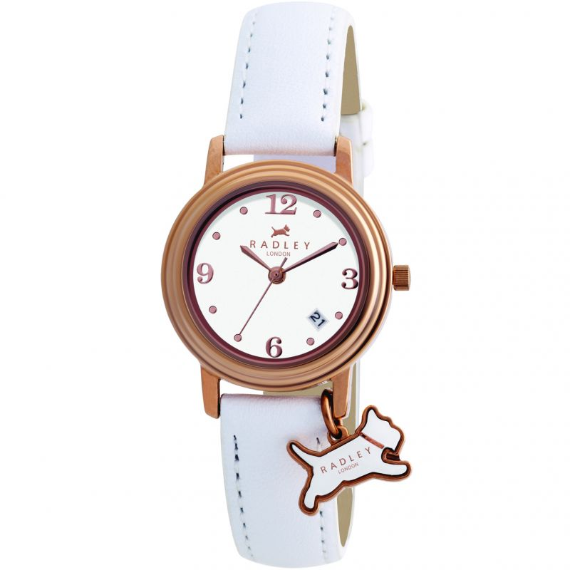 Damen Radley Darlington Watch RY2006