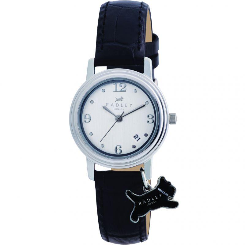 Damen Radley Darlington Watch RY2007