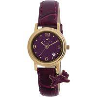 Ladies Radley Darlington Watch