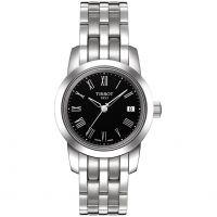 femme Tissot Classic Dream Watch T0332101105300