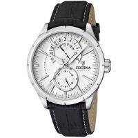 Herren Festina Watch F16573/1