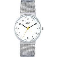 Damen Braun Uhr