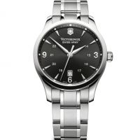 Herren Victorinox Swiss Army Alliance Watch 241473