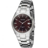 homme Accurist London Watch MB843BR