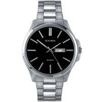 Herren Sekonda Watch 3381