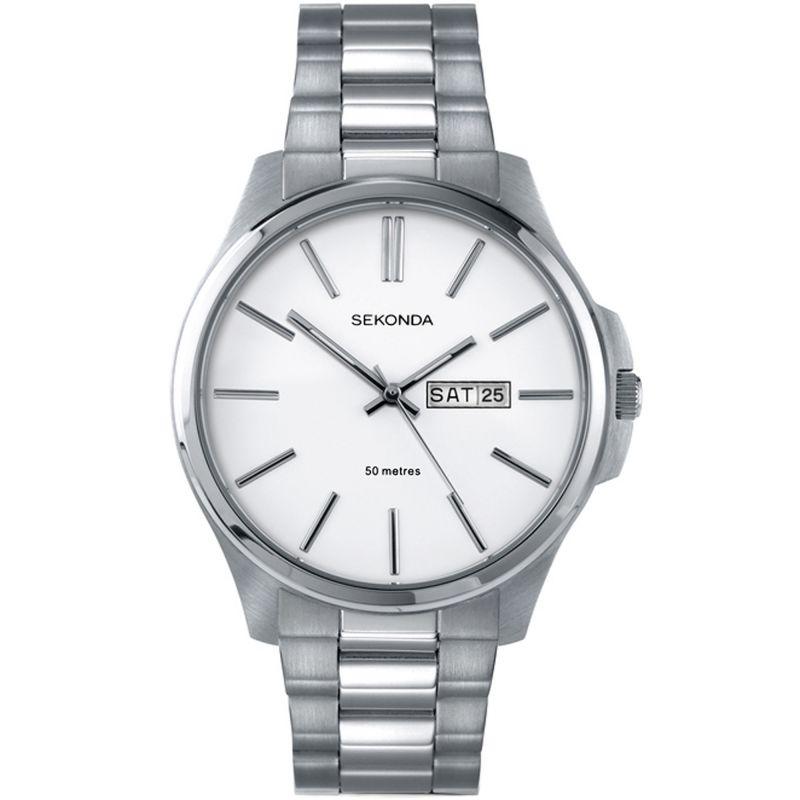 Herren Sekonda Watch 3382