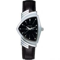 Ladies Hamilton Ventura Watch