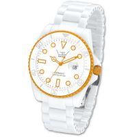 unisexe LTD Diver Watch LTD-021803