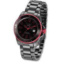 Unisex LTD Diver Watch LTD-031802