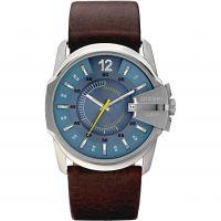 homme Diesel Chief Watch DZ1399
