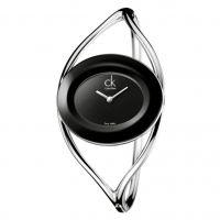 Damen Calvin Klein Delight Uhr