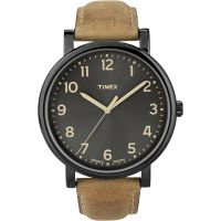 Unisex Timex Originals Watch T2N677