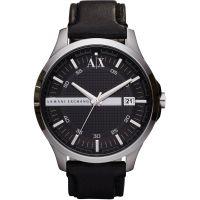 homme Armani Exchange Watch AX2101