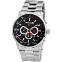 Herren Lambretta Imola Chronograph Watch 2152BLA