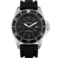 homme Holler Harthon Black Watch HLW2189-1