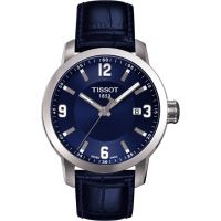 homme Tissot PRC200 Watch T0554101604700