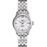 Damen Tissot Le Locle Automatik Uhr